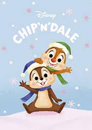 theme line winter chip n dale winter fun line theme line store