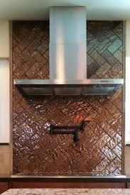 Herringbone Kitchen Backsplash 25 Best Kitchen Backsplash Ceramic Images On Pinterest