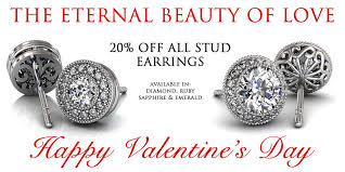 diamond earrings sale diamond stud earrings archives