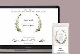wedding phlet 100 electronic wedding invitations email wedding