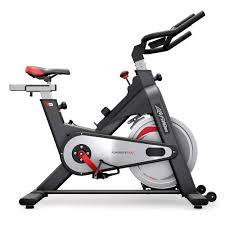 atlanta treadmill elliptical fitness equipment fitness depot