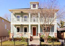 Patio Home Vs Townhouse Houston Tx Real Estate Homes For Sale Houstonproperties