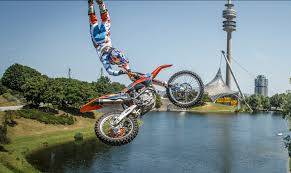 red bull freestyle motocross red bull x fighters nitro neo