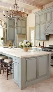Kitchen Benchtop Ideas Kitchen Colour Ideas 2014 Dayri Me