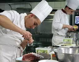 formation commis de cuisine formation commis cuisine
