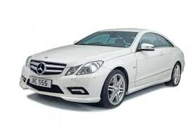 mercedes 3 door coupe used mercedes e class buyer s guide auto express