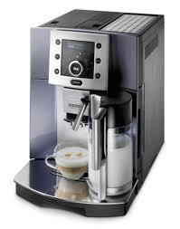 Promotion Cafetiere Malongo by Delonghi Esam 5500 M Machine Expresso Automatique Avec Broyeur