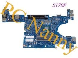 carte mere ordinateur bureau livraison gratuite cn 04ccpk 4 4ccpk ordinateur portable carte mère
