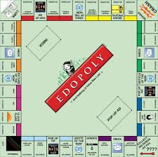 Meme Encyclopedia - monopoly encyclopedia dramatica know your meme