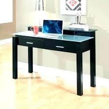 staples office desk with hutch desks staples furniture staples office desk staples office furniture