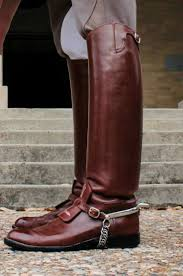 mens tan motorcycle boots 3102 best shoes images on pinterest shoes shoe boots and men u0027s