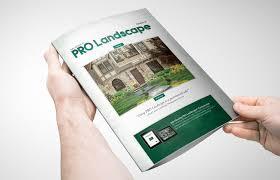Pro Landscape Design Software by Jeff Nissen Product Designer Art Director