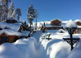 100 sahara snowfall cool facts about antarctica u0027s