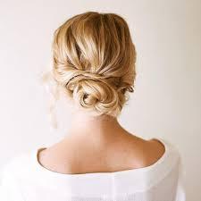 Hochsteckfrisurenen F Mittellange Haar Hochzeit by Hochsteckfrisuren Mittellanges Haar Abschlussball