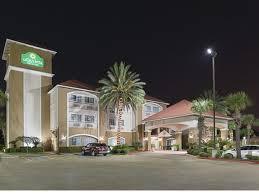 Comfort Inn Seabrook La Quinta Inn U0026 Suites Houston Nasa Seabrook Near Johnson Space Center