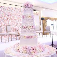 Wedding Cakes London U0027s Luxury Wedding Cake Supplier Asian Wedding Cakes