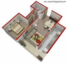 Apartment Layout Design Home Design Studio Apartment Layout Ideas Apartments D With