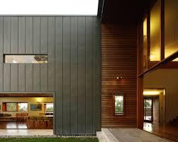 Interior Exterior Design Best 25 Exterior Cladding Ideas On Pinterest External Cladding