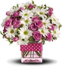 Flower Shops In Albany Oregon - ftd teleflora flowers online from inbloom