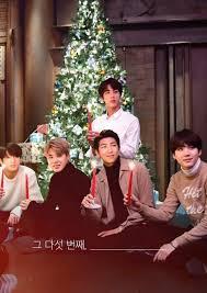 25 merry christmas korean ideas