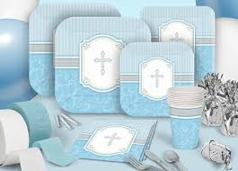 religious party favors religious christian party supplies party ideas shindigz