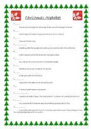 Ideas For Christmas Quizzes by Best 25 Christmas Quiz Ideas On Pinterest Fun Christmas Quiz