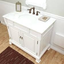 22 Bathroom Vanities Bathroom Vanities 42 Inch 42 X 22 Bathroom Vanity Top Twestion