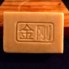 taoist soap review and uses in acupuncture medical community