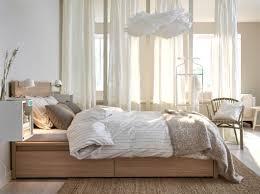 Schlafzimmer Design Beige Schlafzimmer Beige Wei Modern Design Schlafzimmer Beige Wei Modern