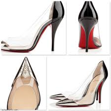 christian louboutin spring summer 2014 shoes collection fab
