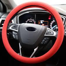 gaming steering wheel logitech g27 gaming steering wheel for car wholesale supplier