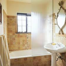 19 best bathroom images on pinterest bathroom ideas bathroom