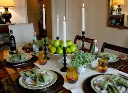 casual dinner best 25 casual table settings ideas on