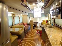 motorhome interior renovation google search rv interior