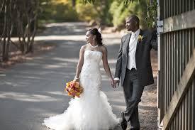 our wedding miriam a wright u0026 leslie gray jr oct 10 2010