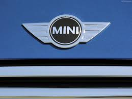 mini cooper logo mini cooper 2015 picture 191 of 214