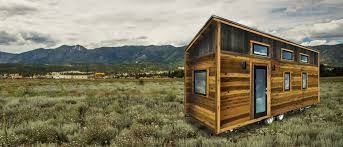 Tiny Home Square Footage 63k Tiny Home Manages To Feel Open And Airy In Just 188 Square
