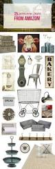 Retro Laundry Room Decor by Best 25 Cow Decor Ideas On Pinterest Cow Print Cowboy Home