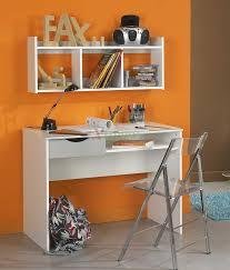 Kid Kraft Desk Kidkraft Study Desk With Side Collection Also Attractive Childrens