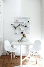 studio apartment dining table table for studio apartment dining room terrific outstanding dining
