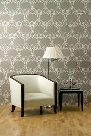 wallpaper for home interiors wallpapers interiors wallpapers marvi interiors fi slide wallpapers