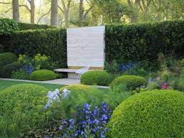 Flower Area - pictures u0026 ideas for flower gardens beautiful landscapes cottage