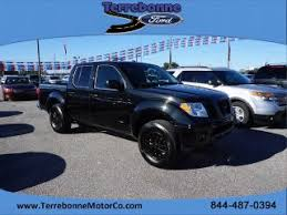terrebonne ford used trucks used cars houma la used cars for sale everycarlisted com