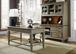 Desk Sets For Home Office Executive Desk For Home Office Home Design Ideas And Pictures