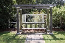 rediscovering birmingham botanical gardens
