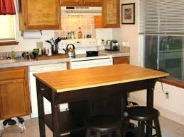 catskill kitchen islands catskill kitchen island craftsman butcher block kitchen island