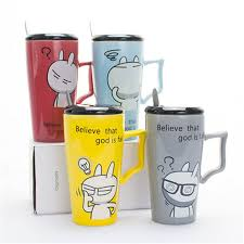 compare prices on good coffee mugs online shopping buy low price