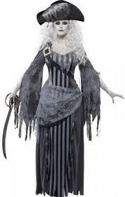 Ghost Bride Halloween Costume Ghost Bride Halloween Costume Pretty Creepy