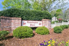 kensington place apartments in asheville north carolina bsc