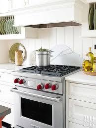 Kitchen Backsplash Ideas Better Homes And Gardens Bhg Com by 551 Best Amazing Tile Images On Pinterest Backsplash Ideas